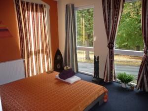 windows_thai_massage_room_orange
