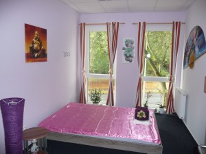 thai_massage_room_rosa